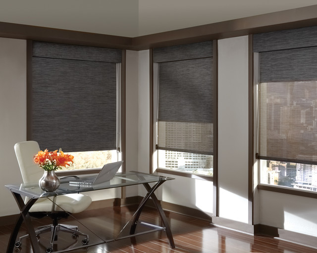 Orange County Window Blinds The Best